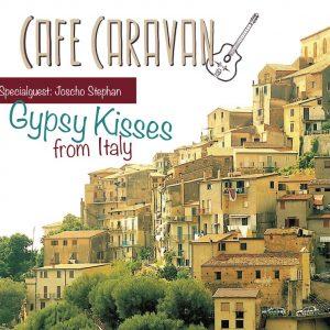 Gypsy Swing Gypsy Jazz